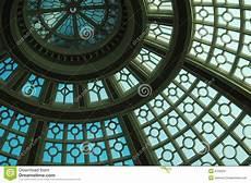 lucernario cupola cupola lucernario fotografia stock immagine di