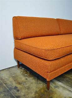 Trundle Sofa Bed 3d Image by Select Modern Modern Sofa Or Daybed With Trundle