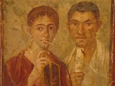 a 183 k 183 frescos romanos