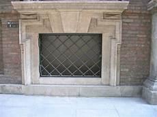 cornici per esterno cornici per finestre marcapiani archi davanzali stipiti