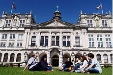 Cardiff University Cardiff University Visit Cardiff