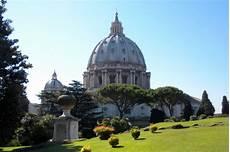 roma giardini vaticani tour giardini vaticani roma tour guidato gruppo