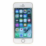 Image result for Apple iPhone SE 32GB