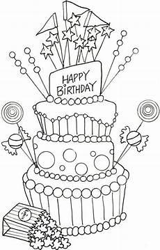 Ausmalbilder Geburtstag Tante Ausmalbilder Geburtstag Tante Aiquruguay