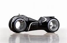 Light Tron Bike Tron Light Cycle