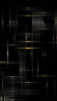 black and gold wallpaper iphone black and gold galaxy s3 wallpapers gold wallpaper gold