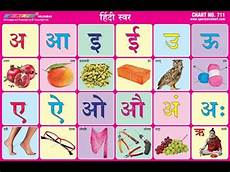 Hindi Matra Words With Pictures Chart Learn Hindi Alphabets Barakhadi Matra Barakhadi Matra