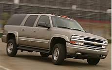 2003 Chevy Suburban Lights 2003 Chevrolet Suburban User Reviews Cargurus