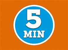 5 Minute Powerpoint Timer Powerpoint Timers 5 Minutes Or 30 Seconds By Markmolloy