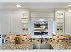 House Beautiful Ready! Marlboro New Jersey by Design Line Kitchens