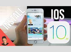 Install Fortnite iOS 12   13 iPhone, iPad & iPod No JB