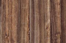 Wooden Background Rustic Wooden Background High Quality Abstract Stock
