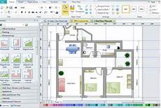 Free Home Design Program Reviews Free 2018 Autocad Software Downloads Reviews