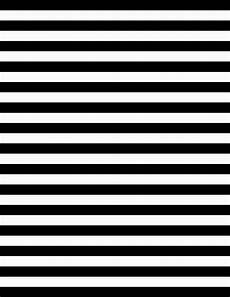 black and white striped iphone wallpaper stripe background 183 free cool wallpapers for