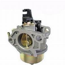 Carburetor Gx390 Japan Be85b Genuine Honda