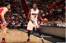 Depth Chart Miami Heat Miami Heat Josh Richardson Starts And Other Depth Chart
