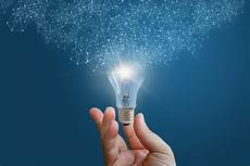 Innovation Ideas Lack Of Time Is The Single Biggest Barrier To Innovation