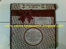 undangan tas di palembang harga undangan tas kipas unik