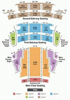 Northern Jubilee Auditorium Seating Chart Jubilee Auditorium Edmonton Seating Capacity