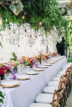 the 25 best greenery decor ideas on pinterest hanging