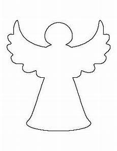 engel vorlage umrisse engel engel vorlage engel und