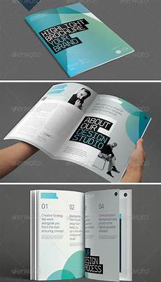 Cool Brochure Templates 22 Cool Business Brochure Templates 2015 Idesignow
