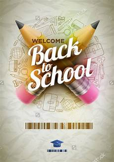 Back To School Flyer Templates 21 Back To School Flyer Templates Ai Pages Psd Word