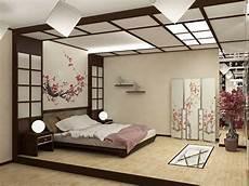 japanisches schlafzimmer japanische schlafzimmer dekoration zenstil tatamimatte