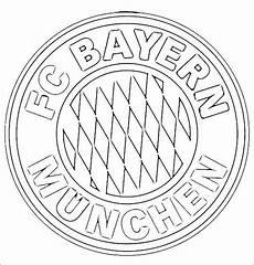 Fc Bayern Malvorlagen Zum Ausdrucken Ausmalbilder Kostenlos Fu 223 13 Ausmalbilder Kostenlos