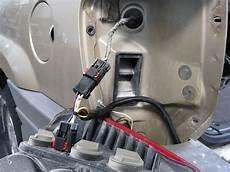 2004 Jeep Cherokee Brake Light Problems Trailermate Custom Light Wiring Kit For Towed