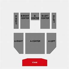 Chumash Casino Concerts Seating Chart Event Venue Map The Chumash Casino Resort Ticketing