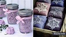 diy ideas 33 diy ideas with lavender
