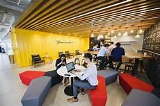 Accenture Digital Accenture Digital Hub Launches In Singapore Business Wire