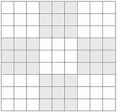 Sudoku Templates Sudoku Template I Made It And Use It As A Quot Doc Quot Use