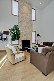 High Ceiling Living Room 10 High Ceiling House Ideas For Airy And Large Visual
