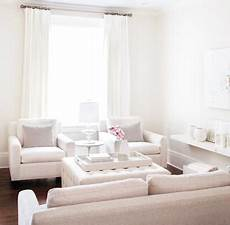 an all white home decor design the cave