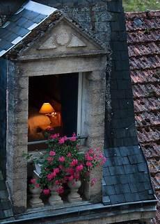 fioriere per davanzale finestra finestra a parigi garden fioriere finestra the doors