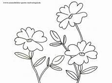 Ausmalbilder Blumen Zum Ausdrucken Blumen Malvorlagen Kostenlos Zum Ausdrucken Ausmalbilder