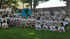 Light A Candle For Peace Montessori Light A Candle For Peace Fresno Montessori School