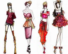 Fashion Apparel Design Identify The Best Career Option How To Be A Apparel Designer