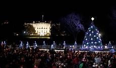 Washington Dc Christmas Lights 2017 Watch Live The 2013 National Christmas Tree Lighting