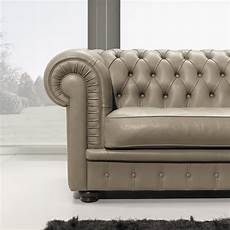fancy chesterfield sofa designs you will surely