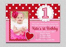 Party Invite Maker Free First Birthday Party Invitation Ideas Free Printable