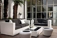 tavoli per salotto arredo da esterno salotti tavoli sedie tessuti