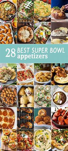 appetizers superbowl 10 best bowl appetizers the cookie rookie