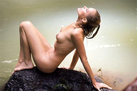 Swordfish Halle Berry Nude Scene