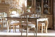 country dining room sets country dining sets bloggerluv