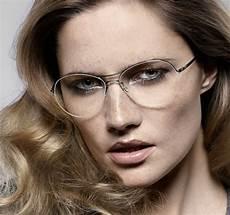 frisuren rundes gesicht und brille neue frisur rundes gesicht brille kurzhaarfrisur