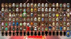 Lego Wars Malvorlagen List Lego Wars Iii The Clone Wars All Characters