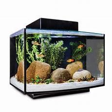 Imagitarium Aquarium Light Imagitarium Platform Freshwater Aquarium Kit Petco